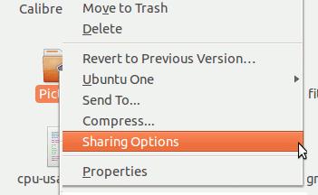 So installieren und konfigurieren Sie Samba unter Ubuntu für die Dateifreigabe - 4