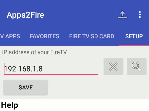 So installieren Sie Android TV auf Raspberry Pi 3 - 8