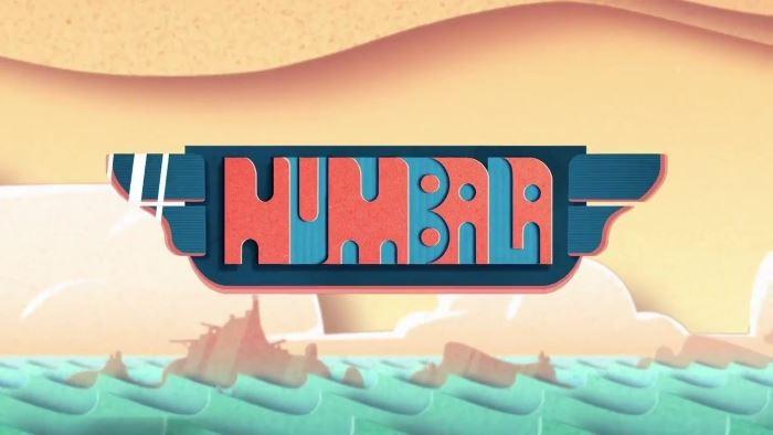 4 der besten Nintendo Switch-Lernspiele für Kinder - 3
