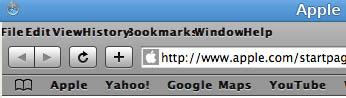 So installieren Sie Safari, Internet Explorer, Opera unter Ubuntu - 4