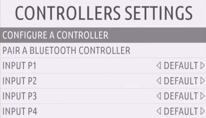 So installieren und konfigurieren Sie RecalBox auf Raspberry Pi - 4
