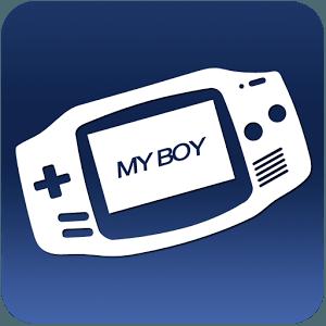 5 der besten GameBoy Advance (GBA) Emulatoren für Android - 3