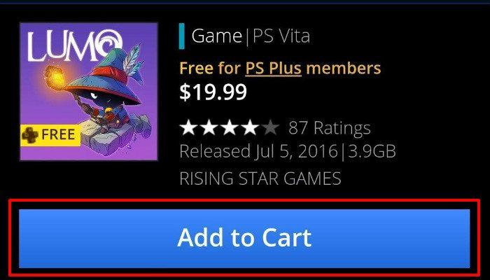So laden Sie Spiele von Ihrem Telefon oder PC auf PS4 herunter - 4