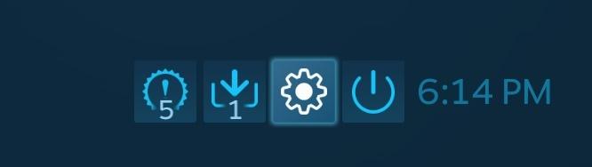 So konfigurieren Sie Steam Link für die beste Leistung - 2