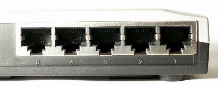9 Möglichkeiten, alte Router wiederzuverwenden Wenn Sie einen neuen Router erhalten, was können Sie mit dem alten tun? Dies sind einige der besten Möglichkeiten, Ihren alten Router zu recyceln und das Beste daraus zu machen.