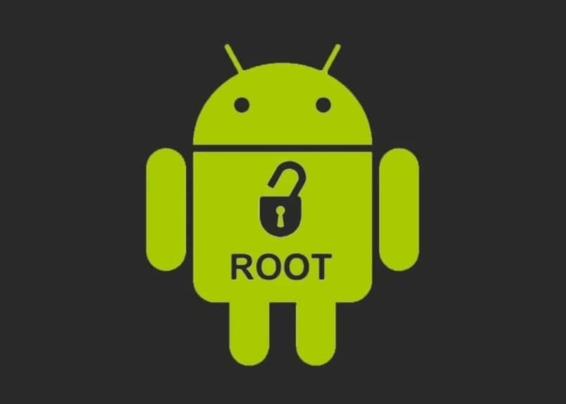 Verwenden Sie Unlock Root Android