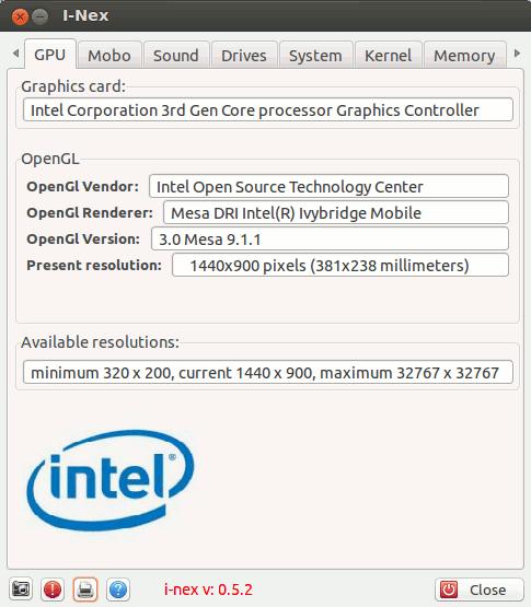 Zwei nützliche Anwendungen zum Anzeigen von CPU-Informationen unter Linux (CPU-Z-Alternative für Linux)
