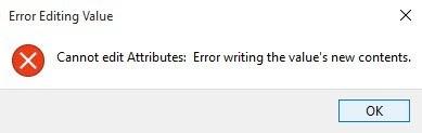So entfernen Sie den Schnellzugriff aus dem Datei-Explorer in Windows 10