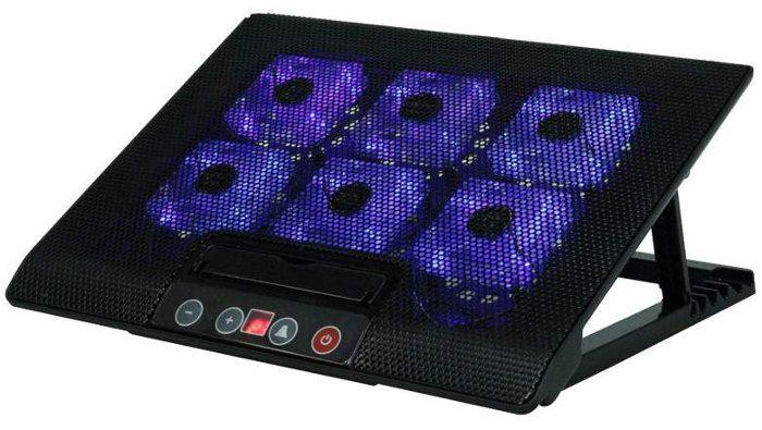 Hilfreiche Tipps zum Abkühlen eines überhitzten Laptops Sie sind wahrscheinlich auf einen überhitzten Laptop gestoßen.  Wenn Ihr Laptop überhitzt, führen Sie die folgenden Schritte aus, um ihn abzukühlen.