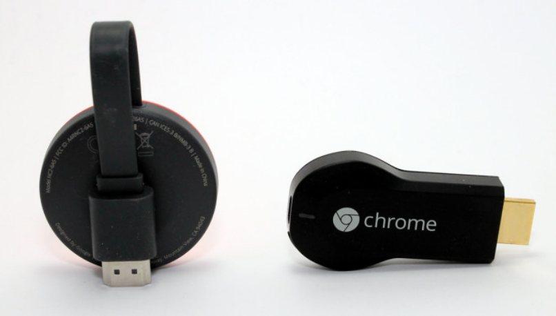 Unterschiede USB HDMI