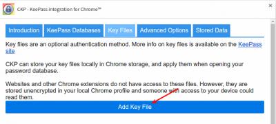 Keepass in Google Chrome- und Vivaldi-Browser integrieren Sind Sie ein Keepass-Benutzer?  In diesem Artikel erfahren Sie, wie Sie Ihre Keepass-Datenbank auf mehreren Geräten synchronisieren und Keepass in Google Chrome und Vivaldi integrieren.
