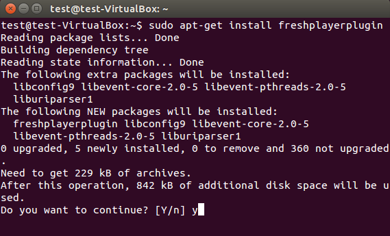 5 nützliche PPAs für Ubuntu