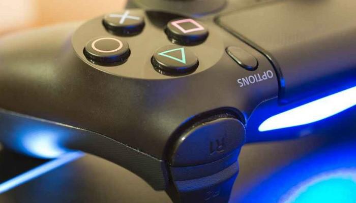 So schließen Sie einen PS4-Controller an einen Mac an Wenn Sie auf Ihrem Mac spielen, können Sie mit dem PS4-Controller Spiele spielen.  Im Folgenden erfahren Sie, wie Sie den PS4-Controller einfach an Ihren Mac anschließen können.