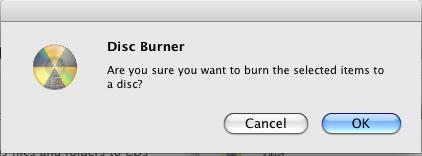 Über 20 nützliche Automator-Skripte für Mac OS X.