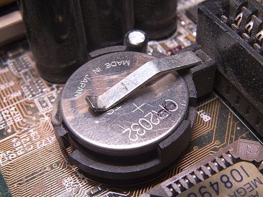 Zurücksetzen des CMOS und warum es möglicherweise benötigt wird Es gibt Zeiten, in denen ein BIOS-Setup-Fehler auftritt und der Computer nicht startet.  Erfahren Sie, wie Sie das CMOS zurücksetzen und den Standardzustand wiederherstellen können.
