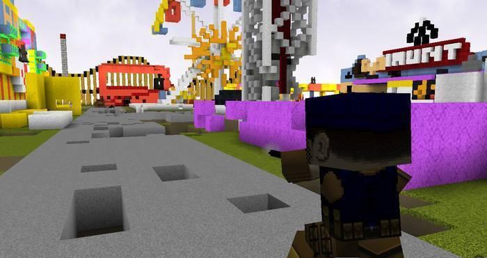 6 fantastische Minecraft-ähnliche Sandbox-Spiele Wenn Minecraft nicht Ihre Sache ist, finden Sie hier 6 coole Sandbox-ähnliche Spiele, die Ihnen sicher viele Tage Spaß bereiten werden.