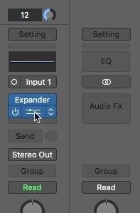 So entfernen Sie Hintergrundgeräusche aus Audio unter macOS.  Wenn das Audio ein störendes Geräusch enthält, werden Sie die Hörer in Scharen vertreiben.  Erfahren Sie, wie Sie unter macOS Hintergrundgeräusche aus Audio entfernen.