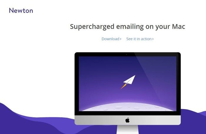 5 der besten Apple Mail-Alternativen für Mac-Benutzer