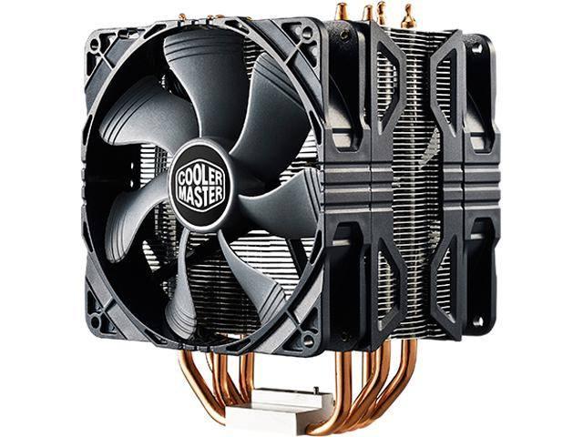 Was ist ein Kühlkörper?  Die meisten Leute haben noch nichts von dem Kühlkörper gehört und wissen nicht, was er tut.  Hier erklären wir Ihnen, was der Kühlkörper ist und zeigen Ihnen, warum es wichtig ist, dass jeder PC einen hat.