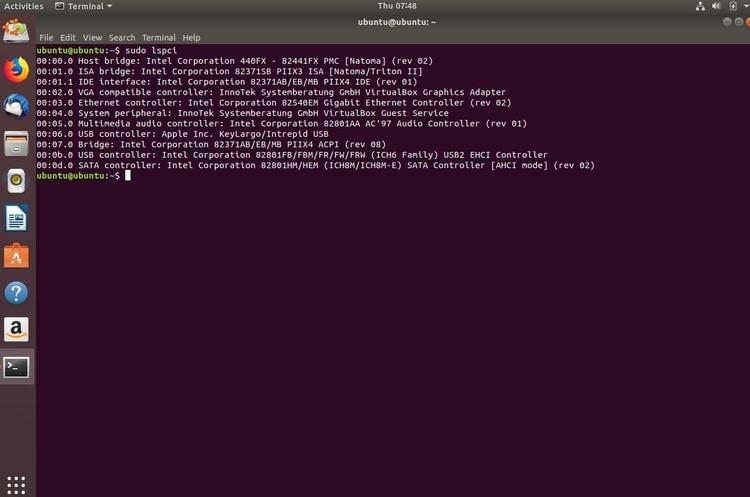 WLAN funktioniert nicht unter Ubuntu?  So beheben Sie das Problem
