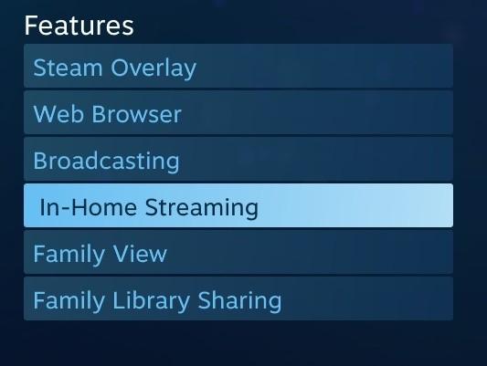 So richten Sie Steam Link für beste Leistung ein Steam Link ist ein großartiges Gerät zum Streamen von Spielen auf Ihren Fernseher, aber der Einrichtungsprozess kann etwas schwierig sein.  So können Sie Steam Link für die beste Leistung konfigurieren.