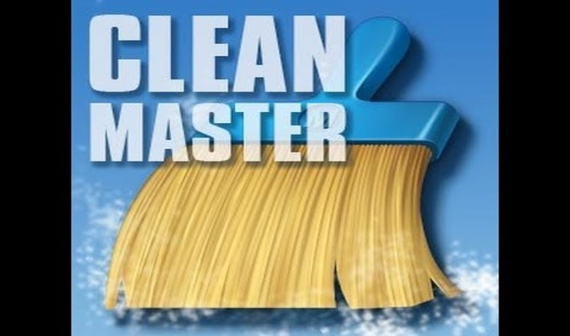 Clean Master PC aktivieren