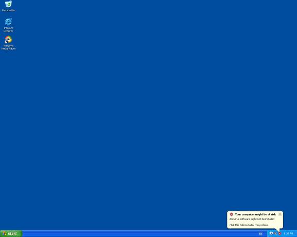 Schritt-für-Schritt-Anleitung zum Installieren des Windows XP-Modus in Windows 7