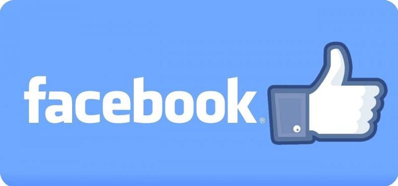 Facebook-Konten funktionieren