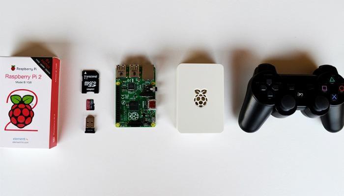 So installieren und konfigurieren Sie RecalBox auf Raspberry Pi RecalBox ist ein Betriebssystem, das eine Vielzahl von Videospielkonsolen, Arcade-Systemen und PCs umfasst.  In diesem Handbuch werden die Schritte zum Installieren und Konfigurieren von RecalBox auf einem Raspberry Pi erläutert.