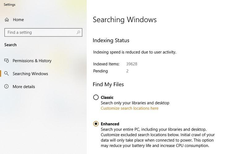 So beheben Sie Windows 10 Version 1903 kann nicht installiert werden. Viele Benutzer haben Probleme beim Aktualisieren ihres Windows.  Hier erfahren Sie, wie Sie Fehler beheben und Ihr Windows erfolgreich auf Version 1903 aktualisieren können.