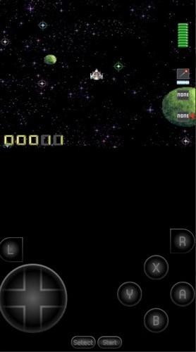 4 der besten SNES-Emulatoren für Android Dank der SNES-Emulatoren ist es wirklich sehr einfach, SNES-Spiele auf Android zu spielen.  Hier sind unsere Lieblings-SNES-Emulatoren für Android.