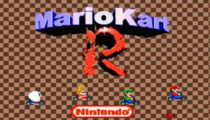 5 von Best Classic Game ROM Hacks, die Sie ausprobieren sollten Das Spielen Ihrer alten Spiele kann eine großartige Möglichkeit sein, Nostalgie zu nutzen.  Aber was passiert, wenn Sie alle Ihre alten Favoriten erneut schlagen?  Keine Sorge, Ihre Emulationsmaschine wird mit den klassischen Spiel-ROM-Hacks ein neues Leben beginnen.