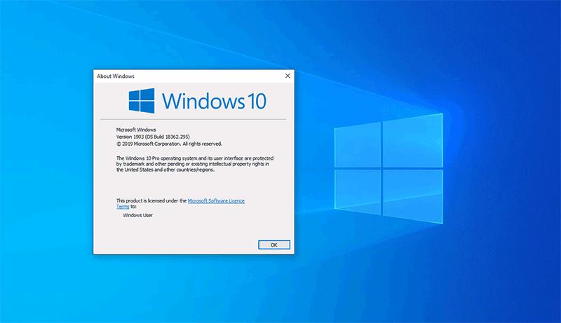 Was ist das Windows Core-Betriebssystem?  Windows 10 ist jetzt vier Jahre alt und Microsoft hat begonnen, in die Zukunft zu schauen.  Das Windows Core OS-Projekt ist der Plan von Microsoft, ein einziges Betriebssystem für die Zukunft zu entwickeln.