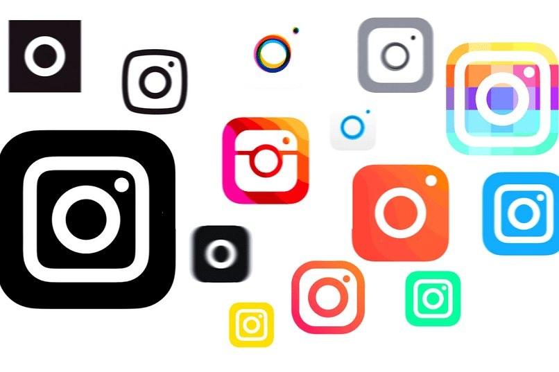 Download installieren und Instagram aktualisieren
