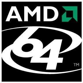 Kann ich Amd64 Ubuntu auf meinem 64-Bit-Intel-Computer installieren? [MTE Explica]