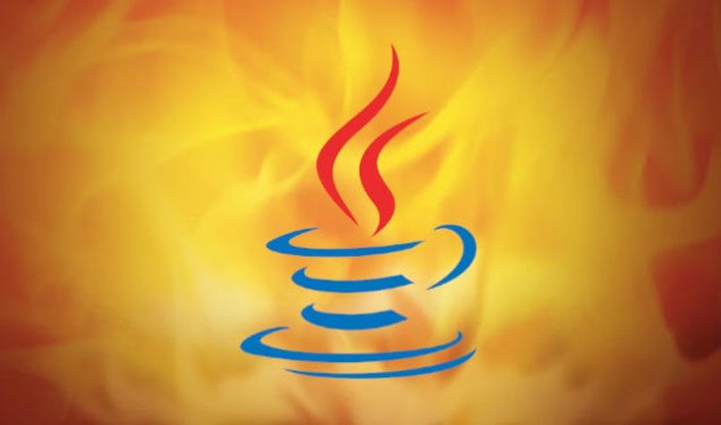 Java-Update herunterladen