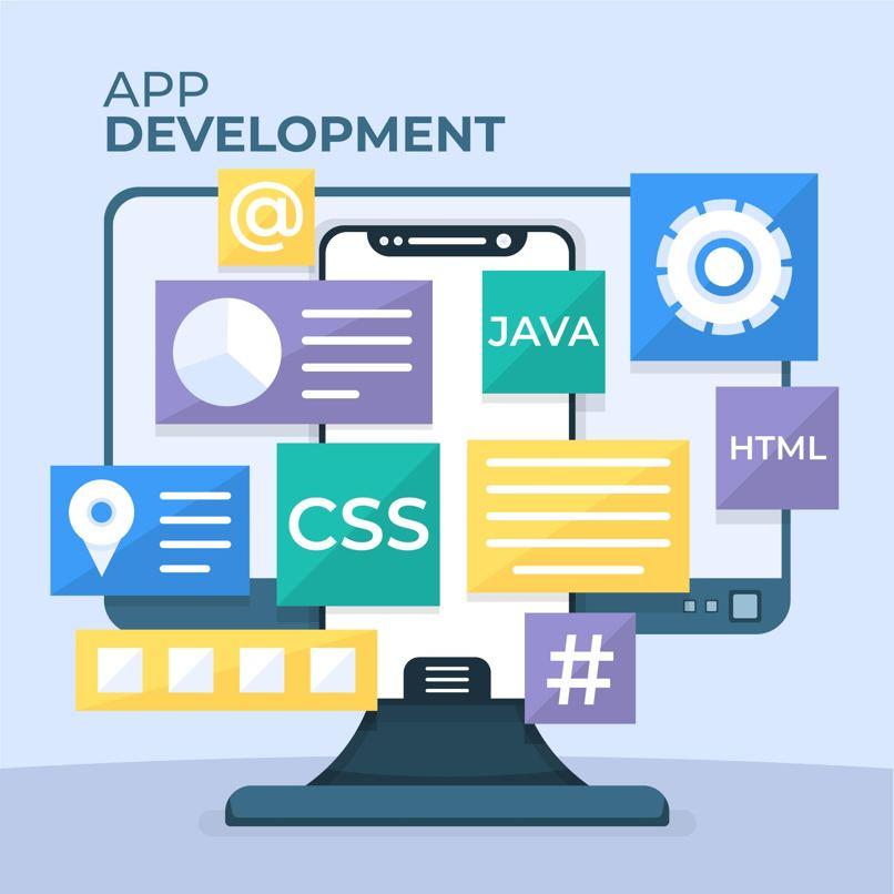 Entdecken Sie die Java-PC-Version