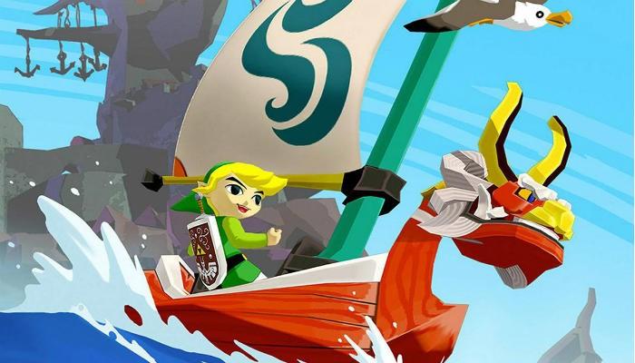 Wie man die Legende von Zelda auf dem PC spielt Obwohl die Legende von Zelda immer noch ein sehr beliebtes Spiel ist, kann es nur auf einer Nintendo-Spielekonsole gespielt werden.  Hier sind einige Möglichkeiten, um The Legend of Zelda auf dem PC zu spielen