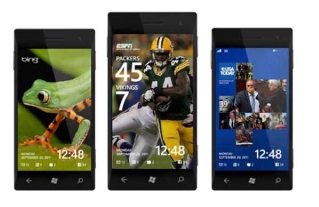Download-Hintergrundbilder-mit-Bewegung-für-Windows-Phone