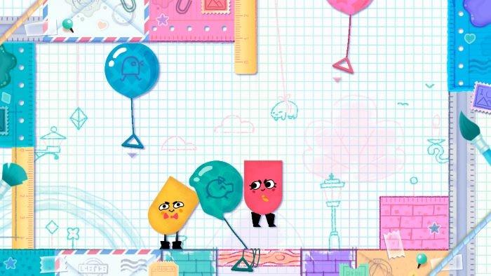 4 der besten Nintendo Switch-Lernspiele für Kinder Wenn Ihr Kind viele Spiele auf dem Nintendo Switch spielt, können Sie es diese Lernspiele spielen lassen, damit es gleichzeitig spielen und lernen kann.