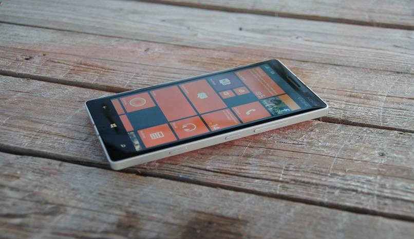 Windows Phone Upgrade