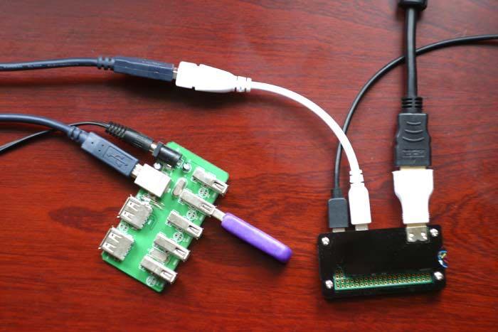Was Sie über das Ausführen von Retropie auf dem Raspberry Pi Zero wissen müssen Die neue, schlankere Version des Raspberry Pi kann Retropie ausführen, aber es gibt einige Dinge, die Sie über die Verwendung als Retro-Gaming-Computer wissen sollten.