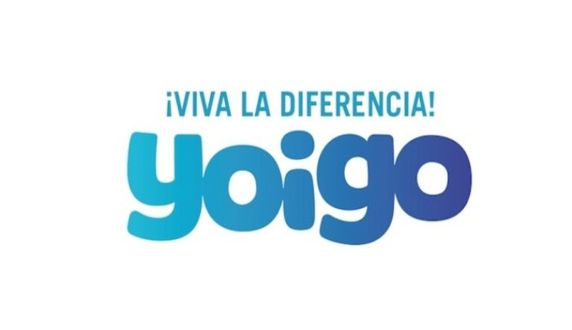 Zugriff auf das mobile Internet von yoigo