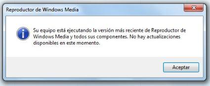 Update-Windows-Media-Player-14