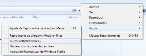 Update-Windows-Media-Player-13