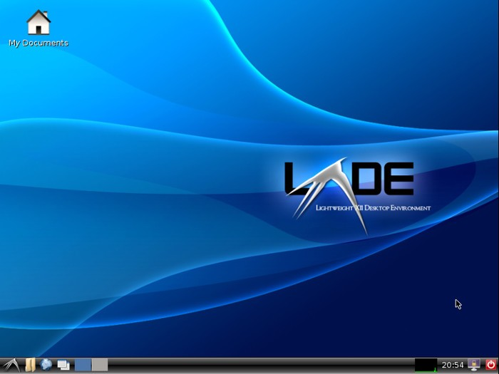 Der Unterschied zwischen Fenstermanagern und Desktop-Umgebungen