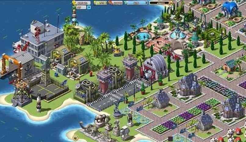 ähnliche Spiele Age of Empire