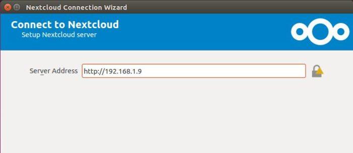 So erstellen Sie Ihre eigene Cloud mit NextCloud und Ubuntu