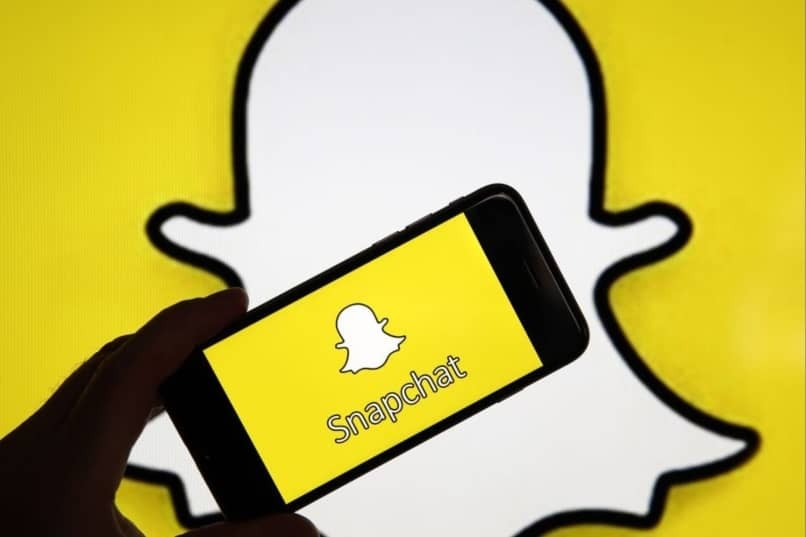 Snapchat-Anmeldefehler für PC behoben