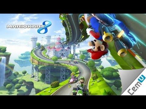Die Zukunft der Wii U-, PS3- und 3DS-Emulation steht vor der Tür.  Werfen wir einen Blick auf die Fortschritte der verschiedenen Emulatoren und warum Sie begeistert sein sollten.